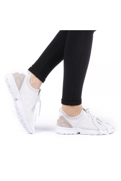 Pantofi sport dama Almanaka albi