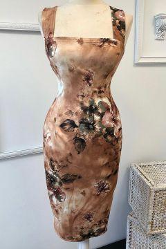 Rochie de Seara Asmy Bogas