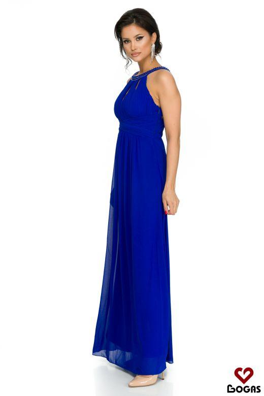 Rochie de Seara Bosnia Blue Bogas