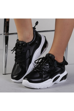 Pantofi sport dama Dara negri