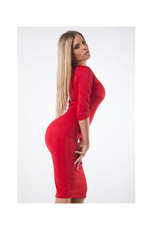 Rochie de Seara Rocio Bogas