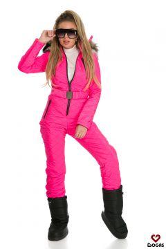 Salopeta Fasy Pink Bogas