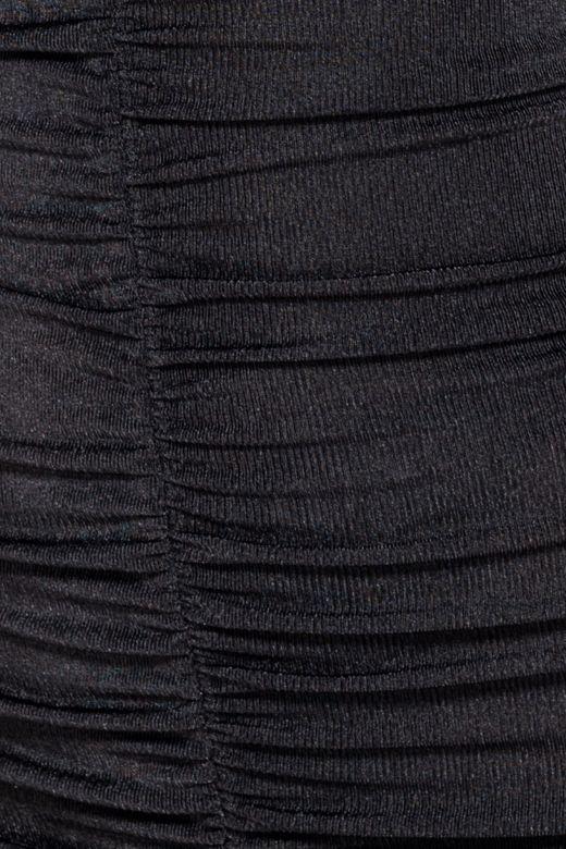 Rochie de Seara Slinky Black Bogas