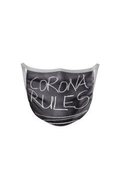 Masca Protectie Mask Rules Bogas
