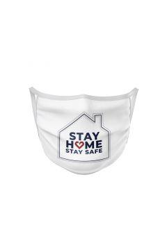 Masca Protectie Mask Safe Bogas
