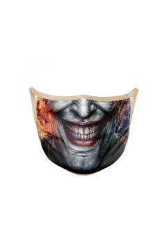 Masca Protectie Mask Joker 2 Bogas