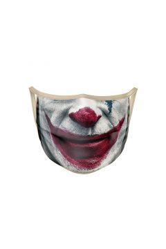 Masca Protectie Mask Joker Bogas