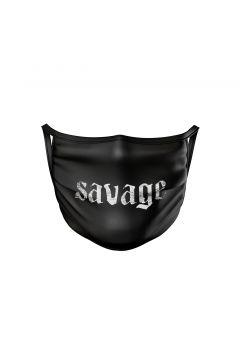 Masca Protectie Savage Bogas