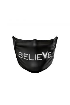 Masca Protectie Believe Bogas