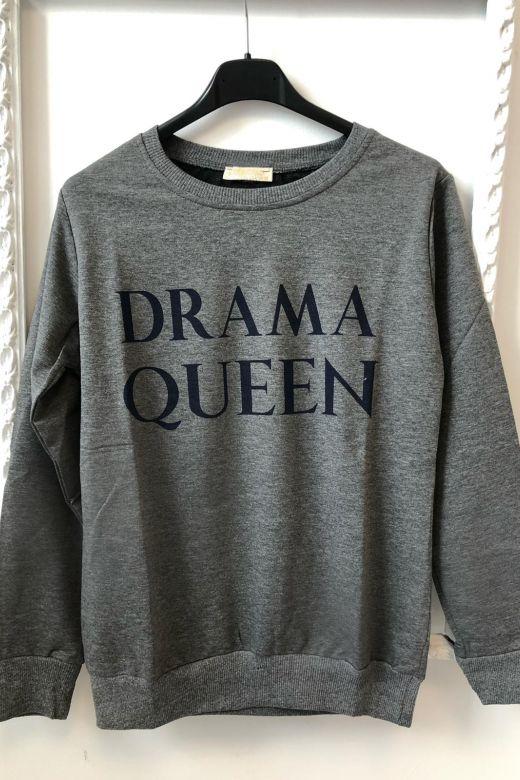 Bluza Drama Bogas