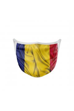 Masca Protectie Multicolour Patruzecisinoua Bogas