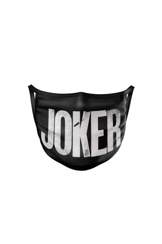 Masca Protectie Joker 3 Bogas