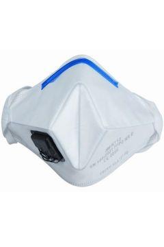 Masca De Protectie FFP2 3M