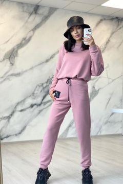 Compleu Livve Pink Bogas