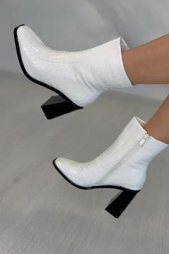 BOTINE WHITE DREAM