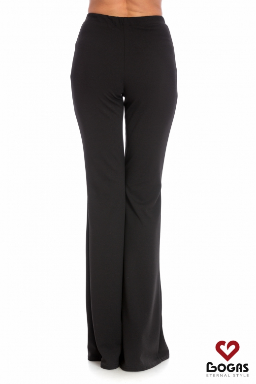 Pantaloni Best Bogas