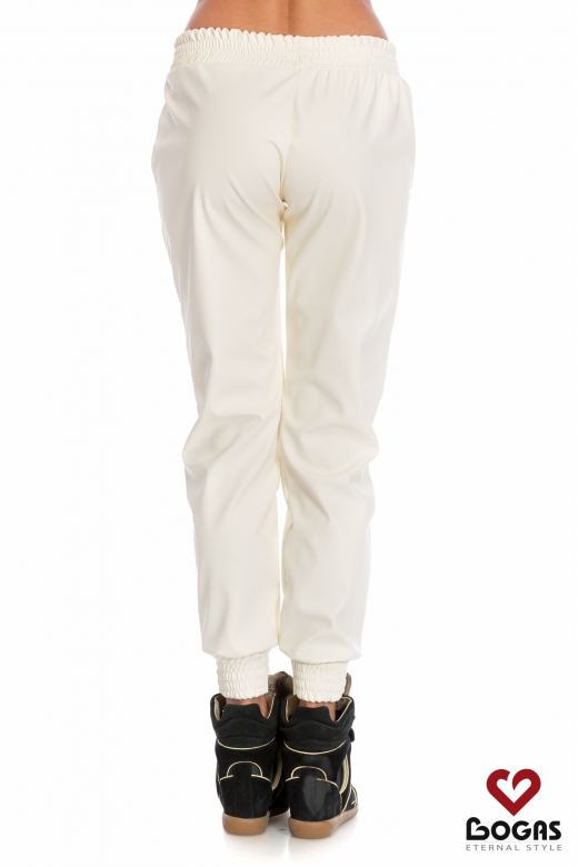 Pantaloni Kalan Bogas