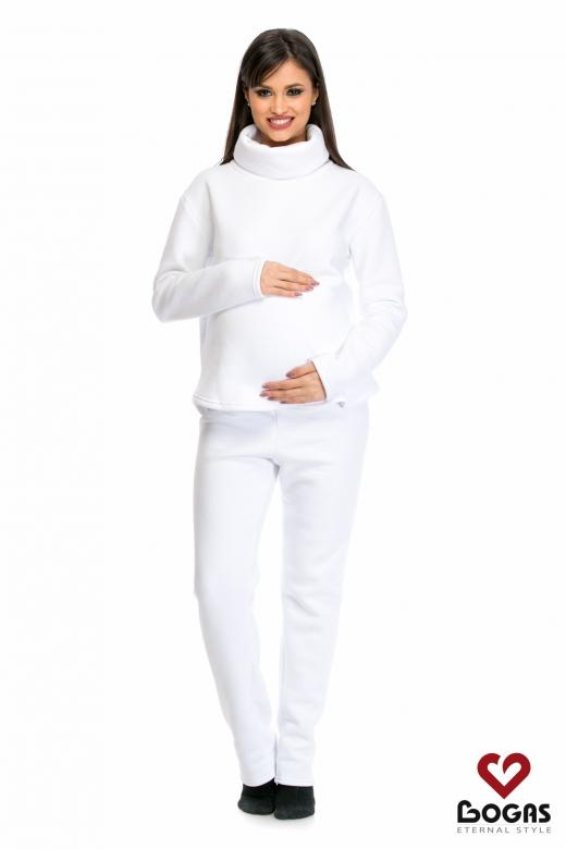 Trening de gravida Bliss Bogas
