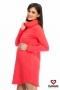 Rochie de gravida Olinda Bogas