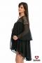 Rochie de gravida Orida Bogas