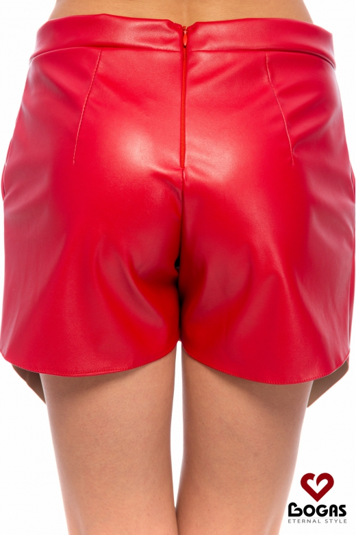 Pantaloni Jen Bogas