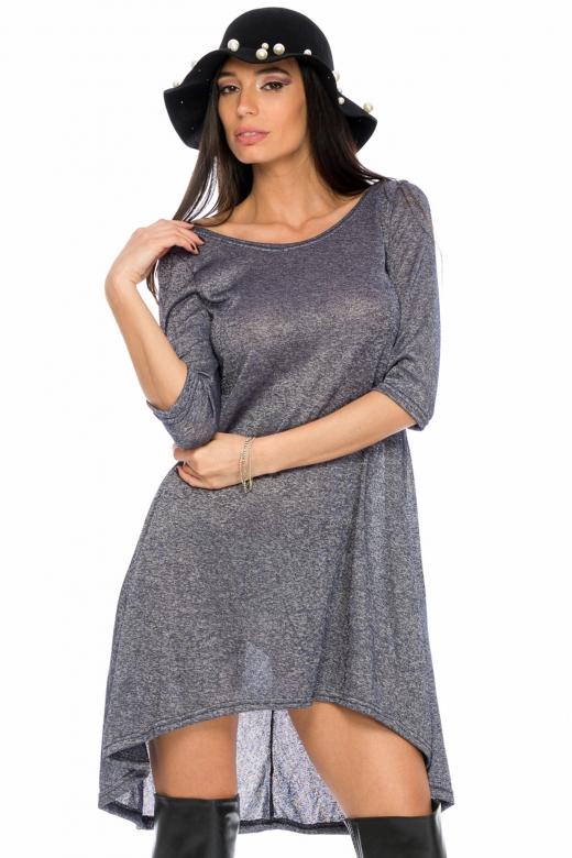 Bluza Maisie Bogas - Promotie