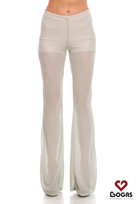 Pantaloni Jessica Bogas