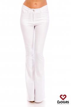 Pantaloni Aston Bogas