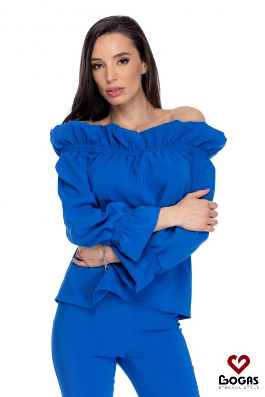 Bluza Olena Bogas