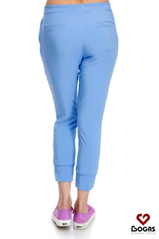 Pantaloni Milo Bogas
