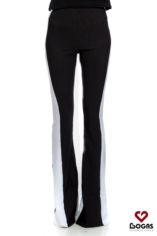 Pantaloni Yoji Bogas