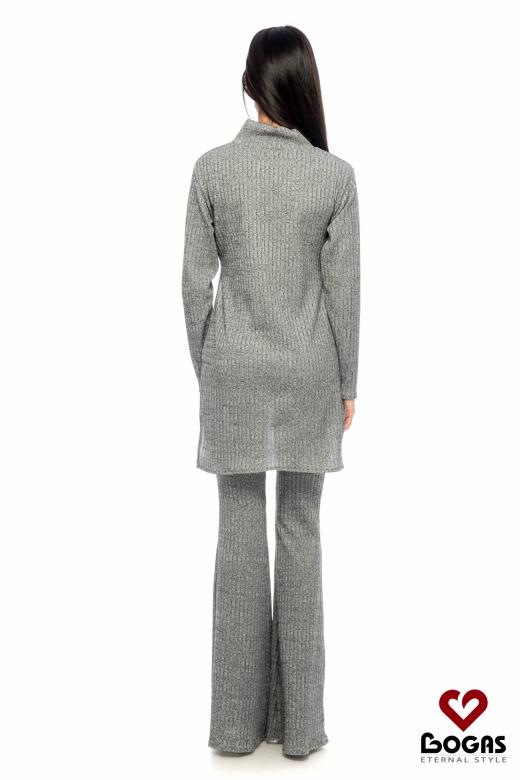 Pantaloni Kaelin Bogas