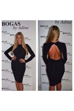 Rochie de Seara Paquita Bogas